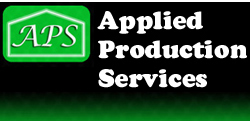 Applied Production Services