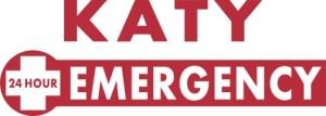 Katy Emergency Center