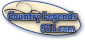lcountry_legends_40px