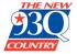 logo-930q_40px