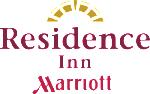 residence_inn_marriott
