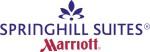 springhill_suites_logo